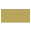 testimonials_logo