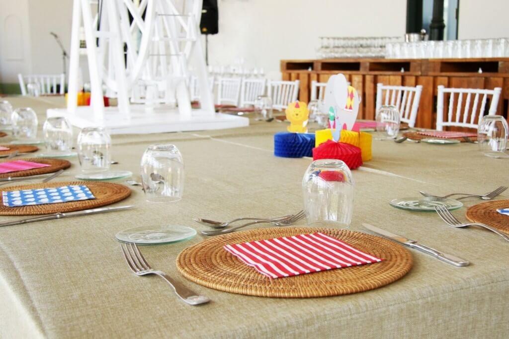 mesa finca para bodas especiales en Madrid
