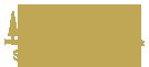 Finca Soto de Gracia Logo